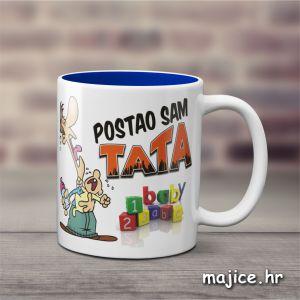 0005-salice-POSTAO_SAM_TATA-web2