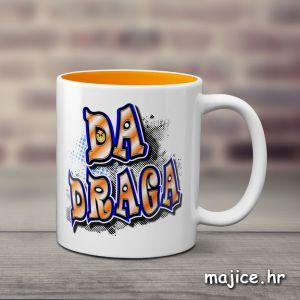 0010-salice-DA_DRAGA-web2