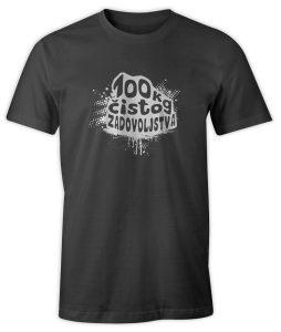 0015-maj-100kg_cistog_zadovoljstva