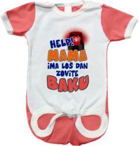 0005_body_help_mama_ima_loš_dan_zovite_baku