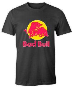 0039-maj-bad_bull