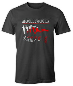 0250-maj-alcohol_evolution