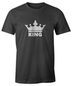 0254-maj-king1