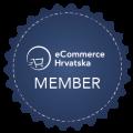 ecommerce-member