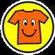 majice hr logo majice doo