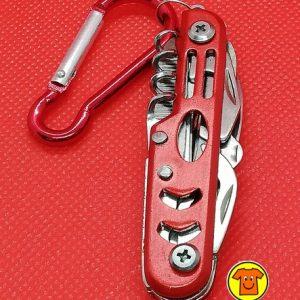džepni nož nožić