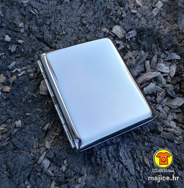 tabakera za cigarete 20kom