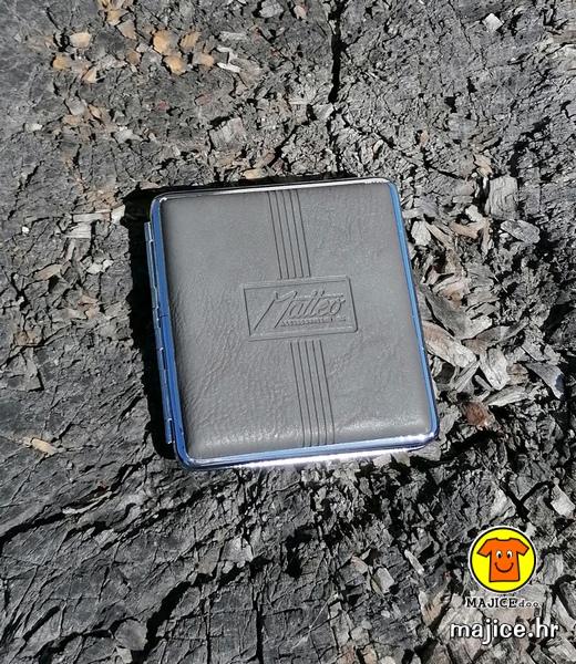 tabakera za cigarete
